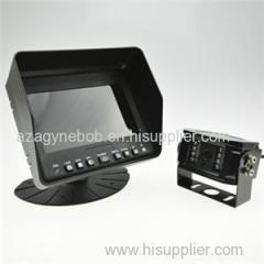 BR-RVS5001 5