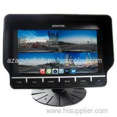 DVR Recording Monitor Product Product Product