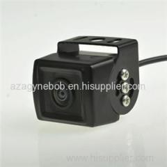 BR-RVC06 Compact Supper Wide Angle Camera