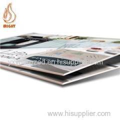 Advertising Foamex Board Printing