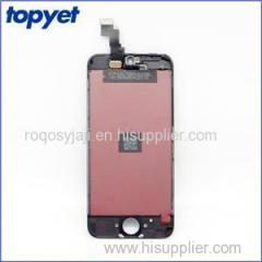 OEM Assembly LCD Screen For IPhone 5c
