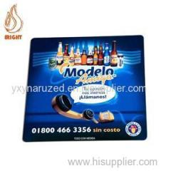 Advertising Tinplate Sign Product Product Product