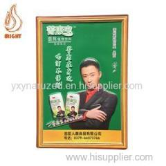 Plastic Poster Product Product Product