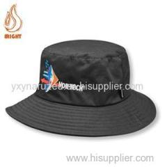 Bucket Hat For Promotion
