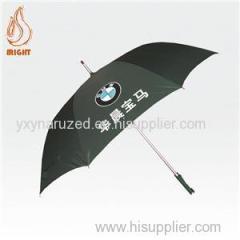 High Quality Promotional Golf Umbrella