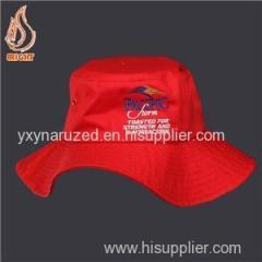 Fishing Hat Product Product Product