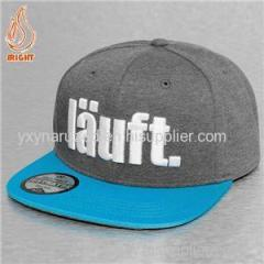 Snapback Hat Product Product Product