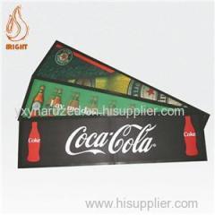 Customized Rubber Bar Mat
