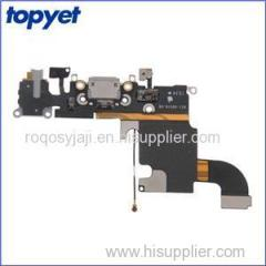 IPhone 6s Charging Port Flex Cable Ribbon