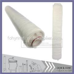 High Flow 3M Replacement Filter