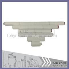 Nylon Pleated Fitler Product Product Product