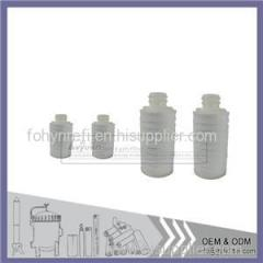 Pes Pleated Filter Product Product Product