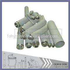 Sintered Titanium Filter Product Product Product