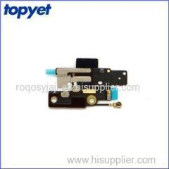 IPhone 5c Wifi Antenna Flex Cable