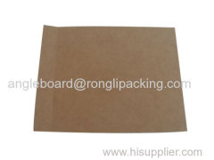 Competitive price paper slip sheet for Tranport Solution