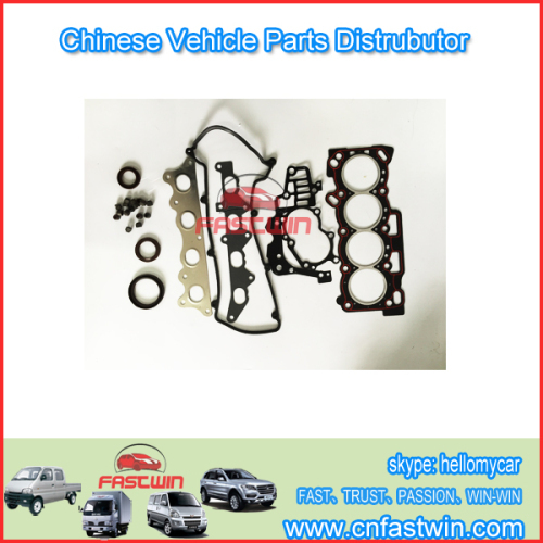 CHERY AUTO 472WF FDJDXB GASKETS REPAIR KITS ENGINE