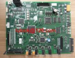 Shanghai mit elevator parts PCB P203745B000G04