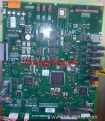 Shanghai mit elevator parts PCB P203758B000G02L01