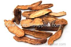 High Quality 10:1 Radix Sanguisorbae Extract/ Extract Sanguisorba Officinalis Radix