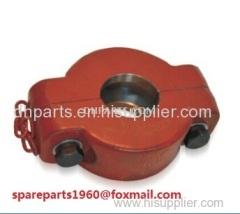 LS NOW/LSNOI Mud Pump Parts