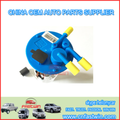 FUEL PUMP Q21008 FOR CHERY YOYO