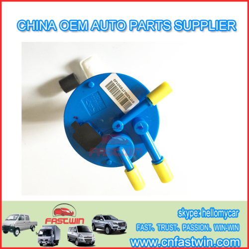 FUEL PUMP Q21008 FOR CHERY YOYO CAR