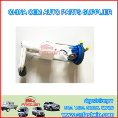 CHERY YOYO FUEL PUMP Q21008