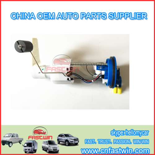 CHINA CHERY FUEL PUMP Q21008