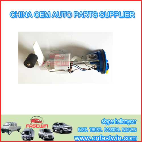 CHINA CHERY AUTO FUEL PUMP Q21008