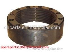 Cylinder Flange Pump Cylinder