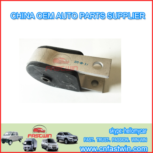 CHINA CHERY REAR SUPPORT FRONT J62-046