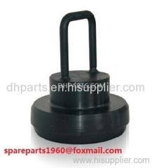 Cylinder Head Plug/ Head Plug