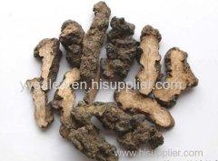 Heath Food Polyporus Umbellatus Extract/ Chuling Sclerotium Extract powder wholsale