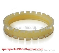Extension Rod Seal F1600