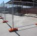 Australia temporary fencing Australia construction site temporary fence