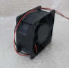 5v/12v/24v dc 80mmx80mmx38mm 8038 mini brushless axial computer cooling blower fan