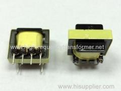 EE10 EE13 EE16 EE19 EE25 EE28 High frequency transformer