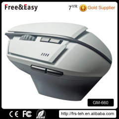 Hottest sell usb optical dvr wireless mouse for gamer