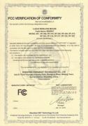 ShenZhen Free&Easy Teachnology Co., Ltd