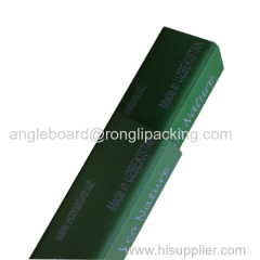 30*30*3 Paper Angle Protector can 100% recyclable