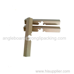 45*45*6 high strength paper corner protector