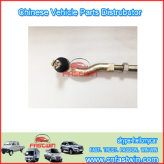 CHEVROLET N300 CAR STEERING LINK CENTRE