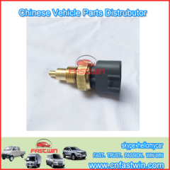CHEVROLET N300 AUTO TEMPERATURE SENSOR