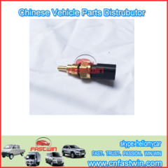 CHEVROLET N300 CAR TEMPERATURE SENSOR