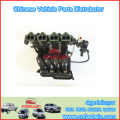 CHEVROLET N300 AUTO VALVULA VACIO
