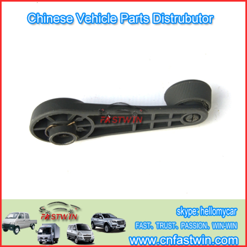 CHEVROLET N300 AUTO MANIJA ELEVAVIDRIOS N300SAIC WINDOW HANDLE