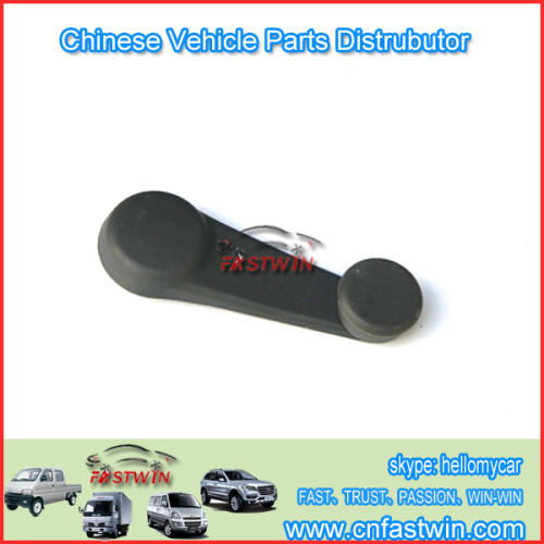 CHEVROLET N300 CAR MANIJA ELEVAVIDRIOS N300SAIC WINDOW HANDLE