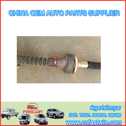 CHEVROLET N300 CLUTCH CABLE