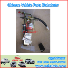 CHEVROLET N300 FUEL PUMP