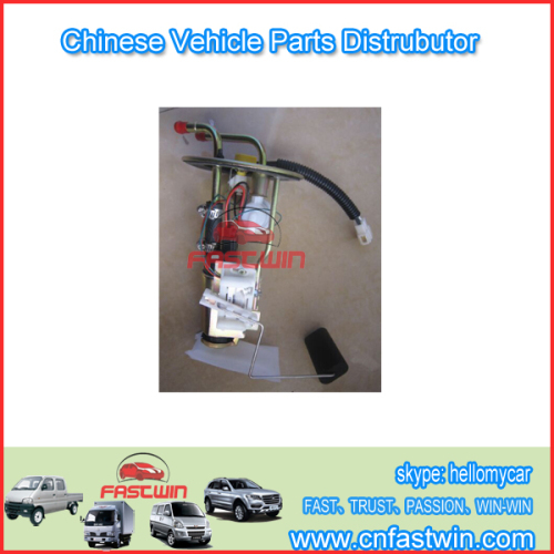 CHEVROLET N300 AUTO FUEL PUMP